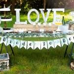 Rustic Wedding Shower Succulent Wedding Shower Let Your Love Grow Fun365