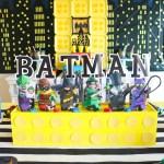 Lego Batman Party Ideas And Party Supplies Fun365