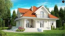 BEAUTIFUL SMALL BUNGALOW HOUSE DESIGN, PHILIPPINES HOUSE DESIGN (16)