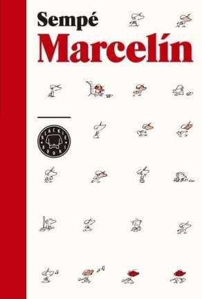 Sempé Marcelin