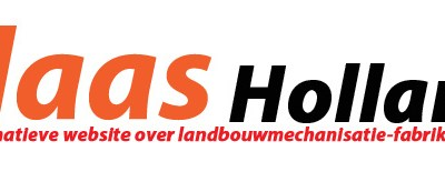 Eng/DE/NL: Press release: Facebook page Claasholland.nl hacked. New page Claasholland