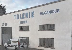 Lavage Automobile Castelnaudary