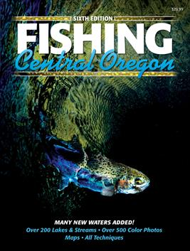 This image has an empty alt attribute; its file name is Fishingcentraloregon20-20front20cover20-20medium.jpg