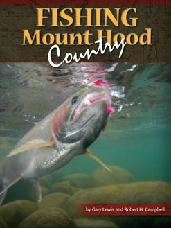 This image has an empty alt attribute; its file name is fishing-mount-hood-country-cover.jpg