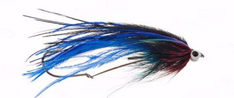 watertimeoutfitters_Fly_Patterns_CrandallsProvider
