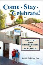 Come-Stay-Celebrate