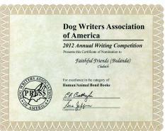 FF-certificate-2