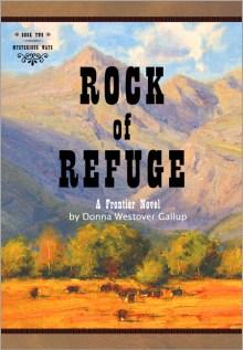 Rock-Refuge