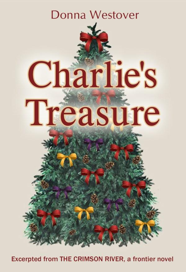 Charlies Treasure