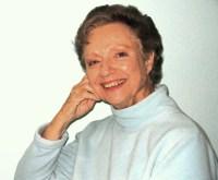 Ellen-Caldwell-web