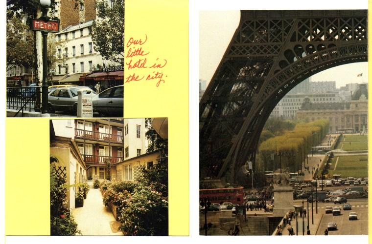 Paris-hotel-near-Eiffel-Tow