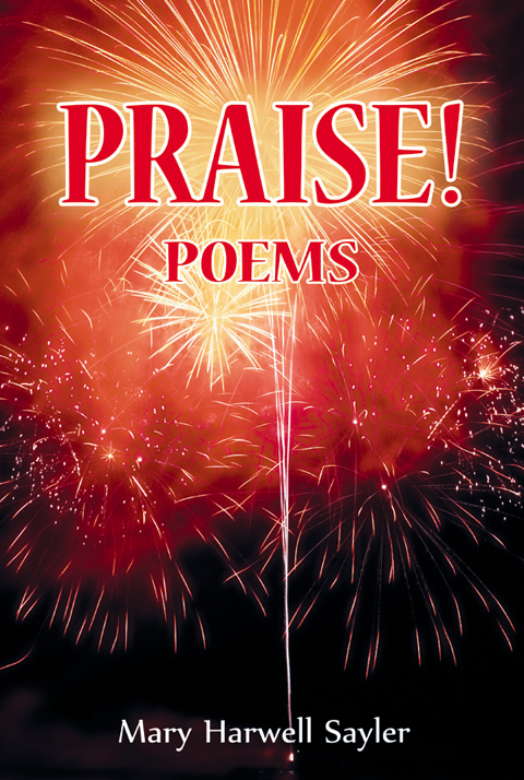 praise-front-cover