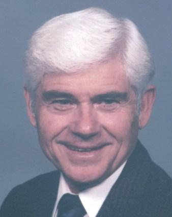 G.H. Cummings