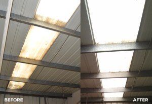 Roof-Lights-Inside-Before-and-After