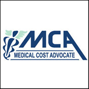 mca-for-web