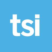 tsi-for-web