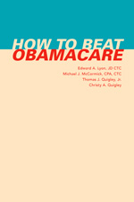 how-to-beat-obamacare-book-cover-1