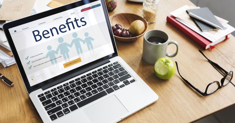 Health Insurance Employer Benefits Consulting