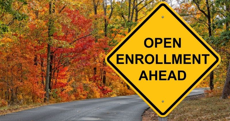 when-is-open-enrollment