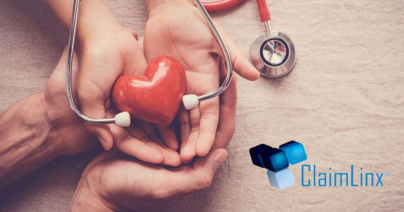 claimlinx-health-insurance