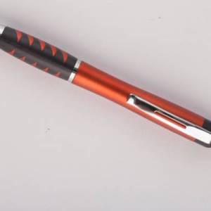 Bolígrafos variados de colores 0010