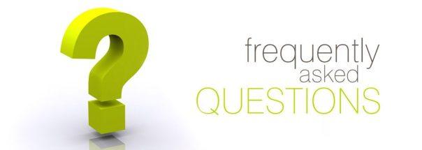 Claims Aid Consultants Public Adjusters FAQ's