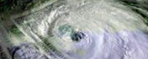 cropped 528158 346149052128864 2041063900 n