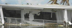 cropped hurricane irma damage 1080x550 1