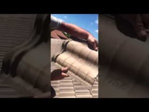 tile roof inspection for storm damage in naples florida mp3 image