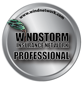 windprofessionallogo
