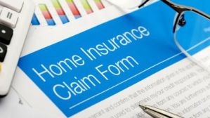 claim form 1