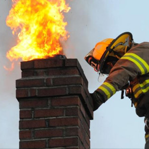 chimney fire claims - | insurance assessor | Property claims loss assessors | Loss assessors Ireland | insurance claim help