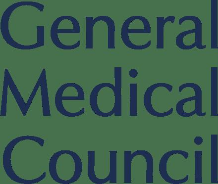 Medical Council UK