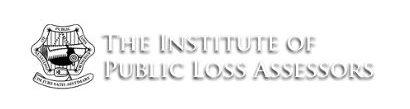 Institute of Public Loss Assessors