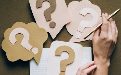 What Questions Should I Ask A Personal Injury Solicitor?