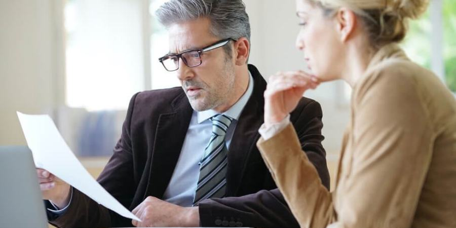 Hiring An Attorney Versus Hiring A Loss Adjuster Which Option Is Best For You Claimsmate