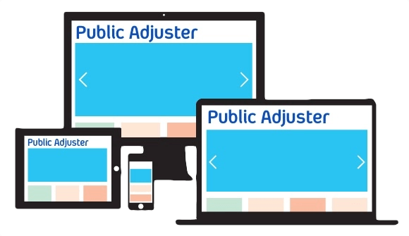 Marketing Solutions for Public Adjusters