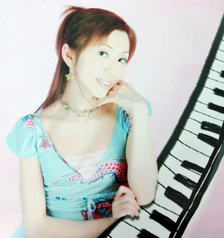 學鋼琴費用