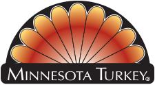 minnesota-turkey-logo