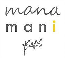 Logo Manamani