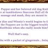 blurbpic knitbone