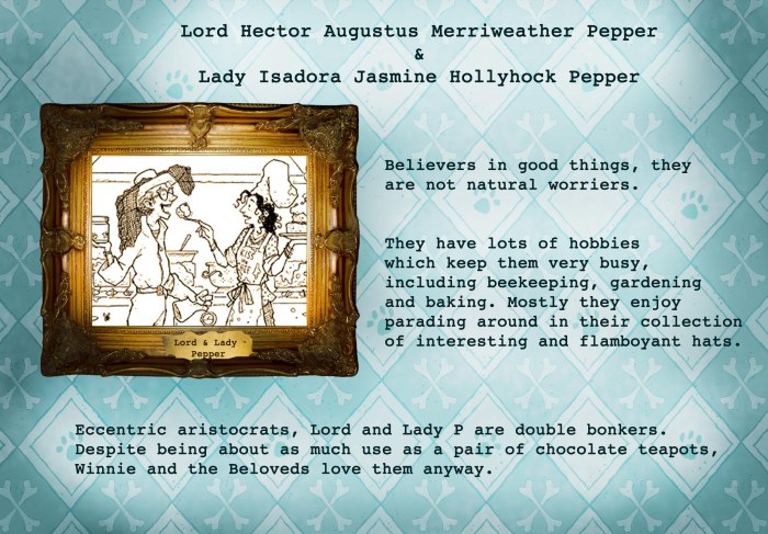 lordand ladyp factfile6