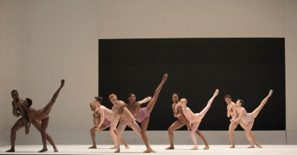 chroma-artists-of-the-royal-ballet-and-dancers-from-alvin-ailey-american-dance-theater-roh-2016-andrej-uspenski