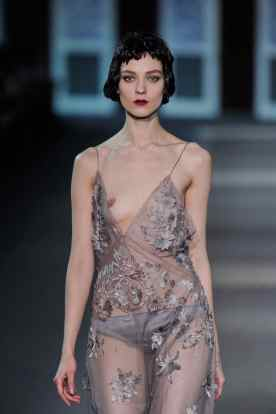 aw13c-lvuitton-107_jpg_rendition_zoomable