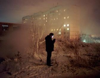 rafal-milach-7-rooms-stas-krasnoyarsk