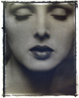sarah-moon-yael-raich-1993