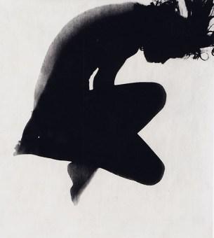 Korperbilder, 1973