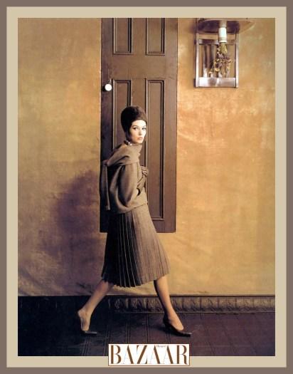 melvin-sokolsky-simone-daillencourt-photo-by-melvin-sokolsky-harpers-bazaar-1961-final