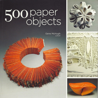 500paperobjects Cover 200