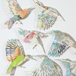 Clairebrewster Wearethesunbirds Thumb